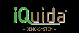 iQuida Lernmanagementsystem (Demo)
